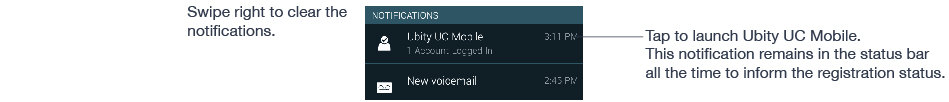 Voicemail2