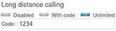Admin settings4