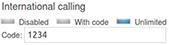 Admin settings5