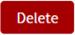 Delete extension