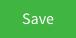 Save Call-Back configuration